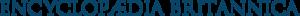 Kumbakonam's Company logo