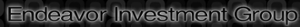 Endeavor Investment Group's Company logo