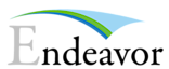Endeavor Plus's Company logo
