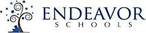 Endeavor Schools's Company logo