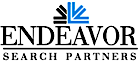 Endeavor Search Partners's Company logo