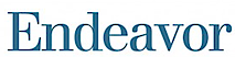 Endeavor's Company logo
