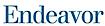 Doblin's Competitor - Endeavor Management logo