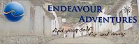 Endeavour Adventures's Company logo