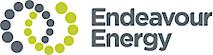 Endeavour Energy's Company logo
