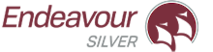 Endeavour Silver's Company logo
