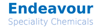 ENDEAVOUR SPECIALITY CHEMICALS LIMITED's Company logo