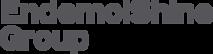 Endemol Shine Group's Company logo
