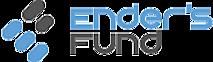 Ender's Fund's Company logo