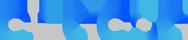 Endesa's Company logo