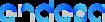 Viesgo's Competitor - Endesa logo