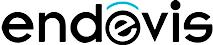 endevis's Company logo