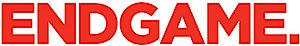 Endgame, Inc.'s Company logo