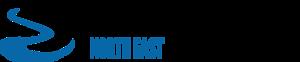 Endless Adventure North East's Company logo