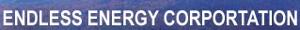 Endless Energy's Company logo
