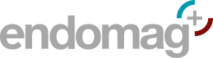 Endomagnetics's Company logo