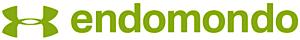 Endomondo's Company logo