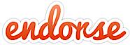 Endorse's Company logo