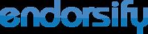 Endorsify's Company logo