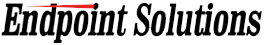 Endpoint Solutions's Company logo