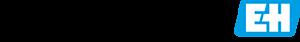 Endress+Hauser's Company logo