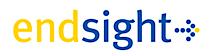 Endsight's Company logo