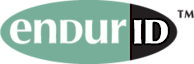 Endur ID's Company logo