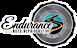 Endurance Auto Repair And Tire Logo