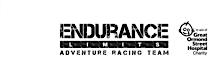 Endurance Limits's Company logo