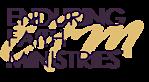 Enduringfaithministries's Company logo