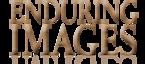Ceramictoners's Company logo