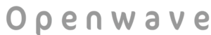 ENEA Openwave's Company logo