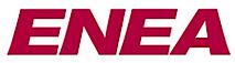 Enea's Company logo