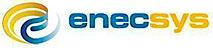 Enecsys's Company logo