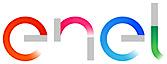Enel's Company logo
