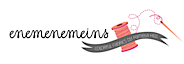 Enemenemeins's Company logo