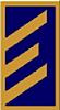 Enemestate's Company logo