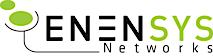 Enensys's Company logo