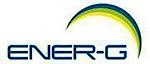 ENER-G's Company logo