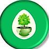 Ener Green Gate Srl's Company logo
