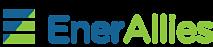 EnerAllies's Company logo