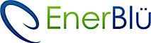 EnerBlu's Company logo