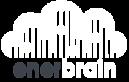 Enerbrain's Company logo