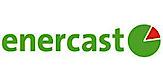 Enercast's Company logo