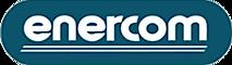 Enercom Limited's Company logo