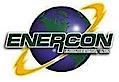 Enercon Eng's Company logo
