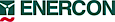 Windpower Monthly's Competitor - ENERCON logo