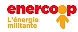 Enercoop's Company logo