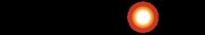 EnerCore's Company logo