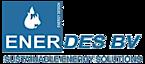Enerdes's Company logo